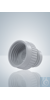 Thread adapter, A 32 A 38 PP,  for ceramus® classic Thread adapter, A 32 A 38...
