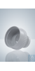Thread adapter, A 32 A 45 PP,  for ceramus® classic Thread adapter, A 32 A 45...