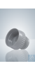 Thread adapter, A 32 S 40 PP,  for ceramus® classic Thread adapter, A 32 S 40...