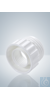 Thread adapter, A 45 A 28 PP,  for opus®, ceramus® & solarus® Thread adapter,...