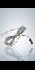 Steuerkabel, 2,50 m, für akku-drive® & opus® Steuerkabel, 2,50 ml für...