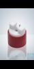Ersatzkolbeneinheit 50 ml, für akku-drive® & solarus® Ersatzkolbeneinheit, 50...