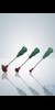 Saugeinheit-Set , für vakuum-pinzette aspirette® Saugeinheit-Set für...