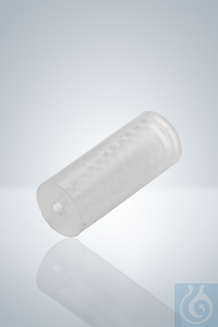 Silicone adapter, for pipetus® akku & pipetus® Silicone adapter for pipetus® akku & pipetus®.