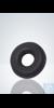 O-Ring, für pipetus® akku & pipetus® O-Ring für pipetus® akku & pipetus®.