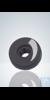 Rändelmutter M5, für pipetus® standard Rändelmutter M5 für pipetus® standard.
