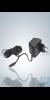 Netzteil, 230 Volt (EURO), für pipetus® akku, aspirette® Netzteil 230 Volt...
