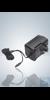 Netzteil, 230 Volt (UK), für pipetus® akku & aspirette® Netzteil 230 Volt...
