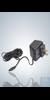 Netzteil, 120 Volt (US), für pipetus® akku & aspirette® Netzteil 120 Volt...
