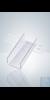 Ablage, für ringcaps® Ablage für ringcaps®, Tischablage für 7 Stück ringcaps®...