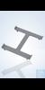 rotarus® Bedienmodulhalter rotarus® Bedienmodulhalter. Zum Aufsetzen des...