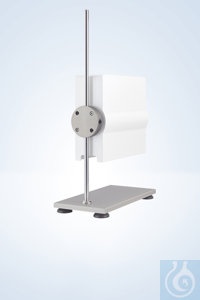 rotarus® stand holder rotarus® stand holder. The stand holder also...