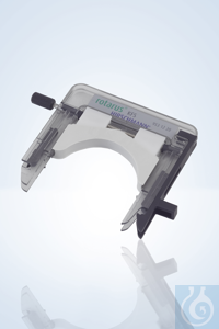 rotarus® KFS, cassette small rotarus® KFS, cassette small. Suitable for pump...