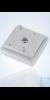 rotarus® Adapterplatte, für Masterflex PK rotarus® Adapterplatte, für...