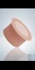 5Artikel ähnlich wie: Silicosen, rosa C20 Silicosen ist durch ein spezielles Verfahren hergestellte...