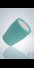 3Artikel ähnlich wie: Silicosen, grün S28 Silicosen ist durch ein spezielles Verfahren hergestellte...