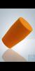 10Artikel ähnlich wie: BIO-SILICO, orange N17 BIO-SILICO ist durch ein spezielles Verfahren...