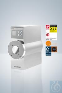 rotarus® standard 50i, Feed pump, inox, IP 65 rotarus® standard 50i, feed pump, inox, IP 65,...
