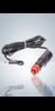 KFZ-Adapter 12 Volt, für opus® und pipetus® KFZ-Adapter 12 Volt für opus® und...