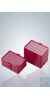 Pipettenspitzen PP , 0,2 - 10 µl klar, palettiert Pipettenspitzen PP, 0,2 - 10 µl klar,...