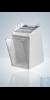 Aufbewahrstation ringcaps® f. Reflotron®, inklusive Ablage von 4 Stück...