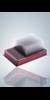 384er Alu-Plates, Volumen 500 µl, Anzahl 384 Stk. Alu-Plates, 384, Volumen...