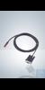 rotarus® RS232-Kabel, Länge 2 m rotarus® RS232-Kabel, Länge 2 m.