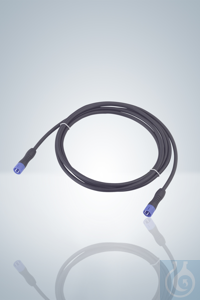 rotarus® data power cable 0,5 m rotarus® data power cable 0,5 m.