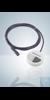 Titrier-Maus, für akku-drive®, solarus® & opus® Titrier-Maus, für...