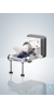 rotarus® TKF QP-Q1 CKC , Hubvolumen einstellbar von 12,8-320 ?l rotarus® TKF...