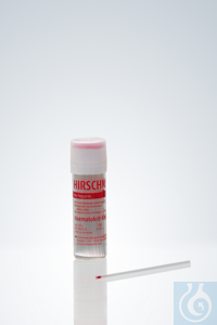 Haematokritkapillare, 60 µl, L 75 mm, AD 1,3-1,4 mm, ID 0,9-1,0 mm Haematokritkapillare, 60 µl,...