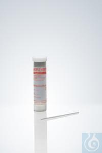 Capillary Na-hep 100 µl, L 75 mm, OD 1,75 mm, ID 1,35 mm Capillary Na-heparinized 100 µl, L 75...