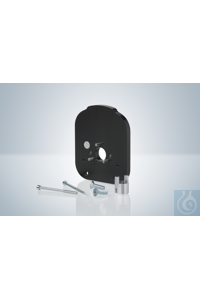 rotarus® adapter-set PKF 60, for the use as dispensing pump with RFID...