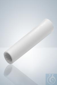 Ventil-Montageschlüssel,  für opus®, ceramus® & solarus®...