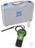 LF40/Set • simultane Messung von Leitfähigkeit, Salinität und Temperatur •...