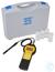 TM40/Set • Messung von pH-Wert oder Redox- oder ISE-Potential und Temperatur...