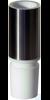 Normschliff-Adapter, höhenverstellbar, für die Verwendung von H22L2D mit...