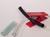 Cortatubos para mangueras hasta Ø 20 mm Los bordes cortados con el cortatubos siempre son limpios...