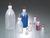 Botella cuentagotas, LDPE, 10 ml, con capuchón Las botellas cuentagotas resultan especialmente...
