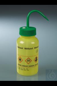 Sicherheits-Spritzflasche