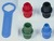 Schroefdraad adapter set LaboPlast® 3/4'' Schroefdraad adapter set LaboPlast® 3/4''
