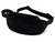 Brillenetui für Vollsichtbrillen Sehr robustes großes Vollsichtbrillenetui mit Reißverschluss,...