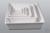 Laborschalen/ Auffangwannen Set (6er Set, 0,5-39l) Besteht aus vielen verschiedenen Schalen