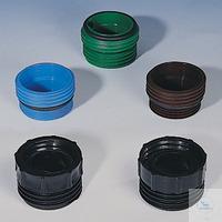 Adapter set voor Pump-it® Set schroefdraadadapters voor Pump-it®...