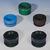 Adapter set voor Pump-it® Set schroefdraadadapters voor Pump-it® jerrycan-pomp bestaande uit:...
