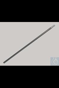 SiloDrill verlengstuk 100 cm Verlengstuk voor de SiloDrill - verlengbaar per...