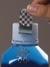 Sicherheitsetikett safe-it, BxH 95x20 mm Das Sicherheitsetikett safe-it dient als...