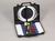 MiniSampler PE, komplett Ideal für die allgemeine Probenahme aus Fässern, Kanistern, Tanks etc....