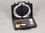 MiniSampler PTFE Ook geschikt voor viskeuze oliënCompleet in een handige...