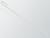 Rechte opzuigbuis voor ProfiSampler PE 200 cm Rechte zuigbuizen (PE of PA)...